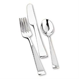 argento_stainless_flatware_by_gorham.jpeg