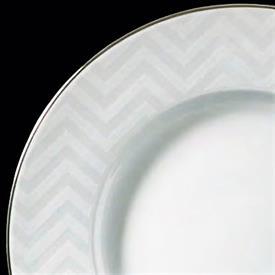argonauti_china_dinnerware_by_richard_ginori.jpeg