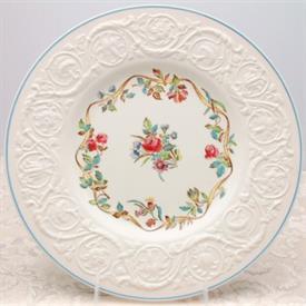 argyle_wedgewood_china_dinnerware_by_wedgwood.jpeg