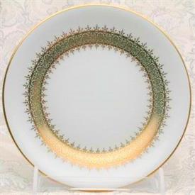 argyll___wedgwood_china_dinnerware_by_wedgwood.jpeg
