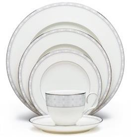 aria_platinum_china_dinnerware_by_noritake.jpeg