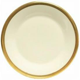 aristocrat_china_dinnerware_by_lenox.jpeg
