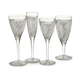 arrington_gold_crystal_stemware_by_waterford.jpg