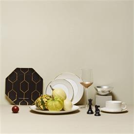 arris_wedgwood_china_dinnerware_by_wedgwood.jpeg