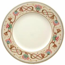 ars_vivendi_villeroy_boch_china_dinnerware_by_villeroy__and__boch.jpeg