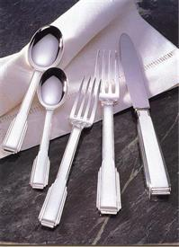 art_deco_stainless_flatware_by_ricci.jpg