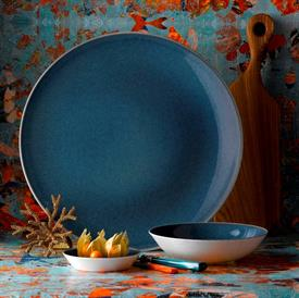 art_glaze_candied_sky_china_dinnerware_by_royal_crown_derby.jpeg