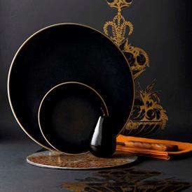 art_glaze_clouded_smoke_china_dinnerware_by_royal_crown_derby.jpeg