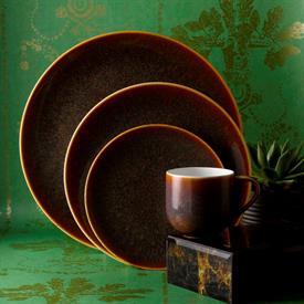 art_glaze_flamed_caramel_china_dinnerware_by_royal_crown_derby.jpeg
