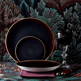 art_glaze_pressed_mulberry_china_dinnerware_by_royal_crown_derby.jpeg
