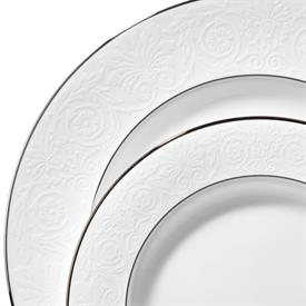 artemis_china_dinnerware_by_lenox.jpeg