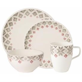 artesano_montagne_china_dinnerware_by_villeroy__and__boch.jpeg