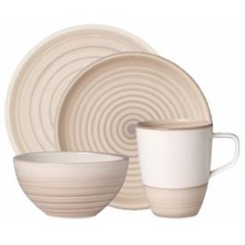artesano_nature_beige_china_dinnerware_by_villeroy__and__boch.jpeg