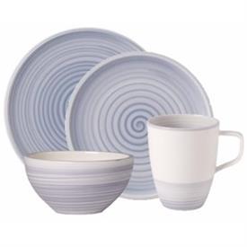 artesano_nature_bleu_china_dinnerware_by_villeroy__and__boch.jpeg