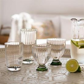 artesano_nature_green_crystal_stemware_by_villeroy__and__boch.jpeg