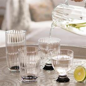 artesano_nature_gris_crystal_stemware_by_villeroy__and__boch.jpeg