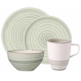 Picture of ARTESANO NATURE VERT by Villeroy & Boch