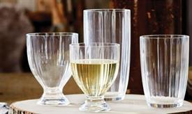 artesano_original_glass_crystal_stemware_by_villeroy__and__boch.jpeg