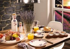 artesano_provencal_lavender_china_dinnerware_by_villeroy__and__boch.jpeg