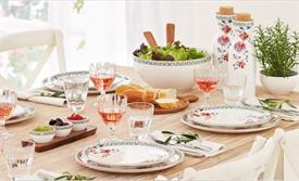 artesano_provencal_verdure_china_dinnerware_by_villeroy__and__boch.jpeg