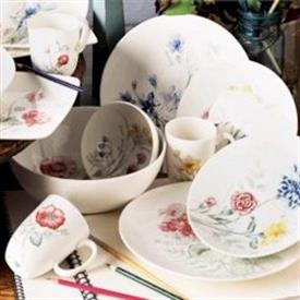 artist_sketchbook_china_dinnerware_by_lenox.jpeg