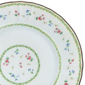 artois_vert_china_dinnerware_by_bernardaud.jpeg