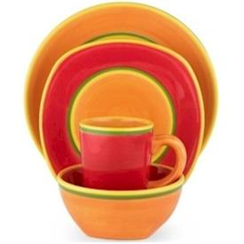 aruba_orange_china_dinnerware_by_dansk.jpeg
