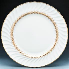 arundel_____aynsley_china_dinnerware_by_aynsley.jpeg