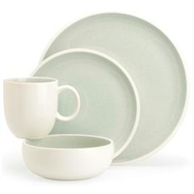 arvada_palm_china_dinnerware_by_dansk.jpeg