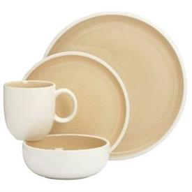arvada_sand_china_dinnerware_by_dansk.jpeg