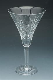 ashbourne_609_116mto_crystal_stemware_by_waterford.jpeg