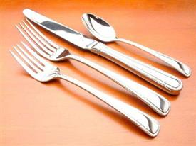 ashcroft_stainless_flatware_by_wallace.jpg