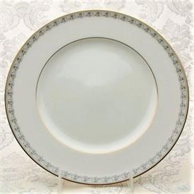 ashfield_china_dinnerware_by_noritake.jpeg
