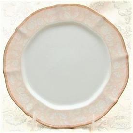 ashland__7357__china_dinnerware_by_noritake.jpeg