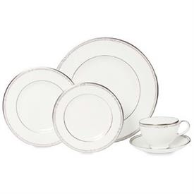 ashleigh_royal_doulton_china_dinnerware_by_royal_doulton.jpeg