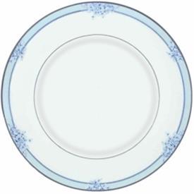 ashley__platinum_tri_china_dinnerware_by_royal_doulton.jpeg
