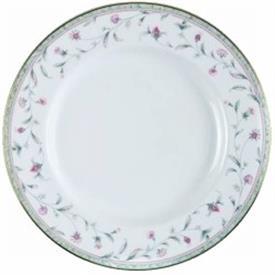 ashville__4750__china_dinnerware_by_noritake.jpeg