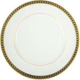 ashworth_waterford_china_dinnerware_by_waterford.jpeg