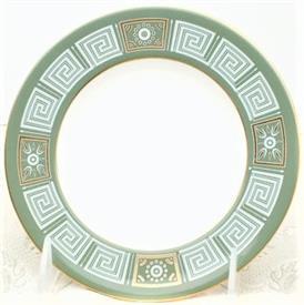 asia_wedgwood_china_dinnerware_by_wedgwood.jpeg