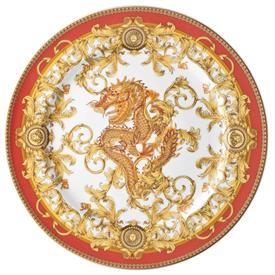 asian_dream_china_dinnerware_by_versace.jpeg