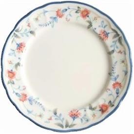 asiana_china_dinnerware_by_noritake.jpeg