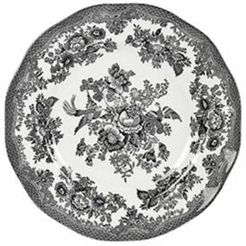 asiatic_pheasant_black_china_dinnerware_by_johnson_brothers.jpeg