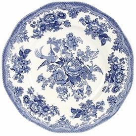asiatic_pheasant_blue_china_dinnerware_by_johnson_brothers.jpeg