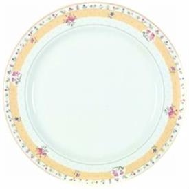 aspen_flowers__7938__china_dinnerware_by_noritake.jpeg