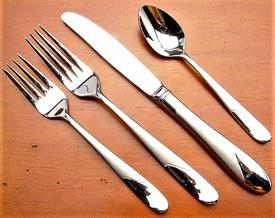 aspen_frosted_stainless_flatware_by_lenox.jpeg