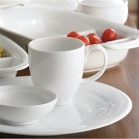 aspen_ridge_china_dinnerware_by_lenox.jpeg