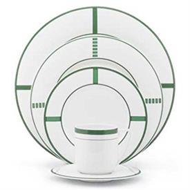 aspen_vera_wang_china_dinnerware_by_vera_wang_wedgwood.jpeg