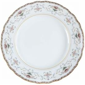 Picture of ASTORBROOK  (4300) by Noritake