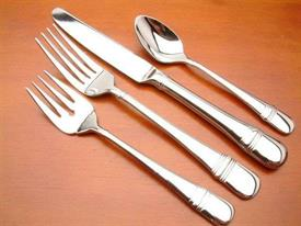 astragal___stainless_stainless_flatware_by_oneida.jpg