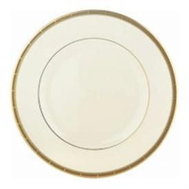 athena__spode__china_dinnerware_by_spode.jpeg